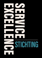 Stichting Service Excellence